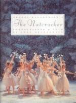 George Balanchine's the Nutcrackerby: Meyerowitz, Joel - Product Image