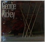 George RickeyRosenthal, Nan - Product Image