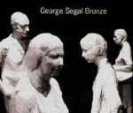 George Segal: BronzePachner, Joan - Product Image