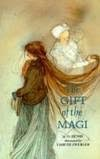 Gift of the Magi, Theby: Henry, O. and Lisbeth Zwerger - Product Image