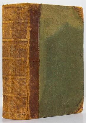 Godey's Magazine 1853by: NA - Product Image