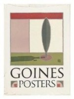 Goines Postersby: Goines, David - Product Image