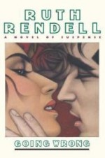 Going Wrongby: Rendell, Ruth - Product Image