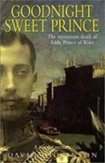 Goodnight, Sweet Princeby: Dickinson, David - Product Image