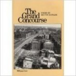 Grand Concourse, The : Poems (Mss Paper Book)by: Kessler, Milton - Product Image