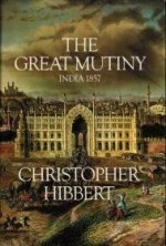 Great Mutiny, The by: Hibbert, Christopher - Product Image
