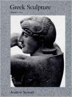 Greek Sculpture: An Exploration (2-Volume Set)by: Stewart, Andrew - Product Image