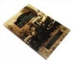 Greene County & the Catskillsby: Society, Greene County Historical - Product Image