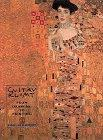 Gustav Klimt: From Drawing to Paintingby: Nebehay, Christian M. - Product Image