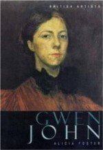 Gwen Johnby: Foster, Alicia - Product Image