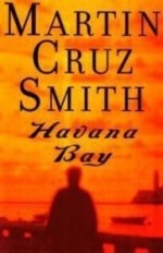 Havana Bayby: Smith, Martin Cruz - Product Image