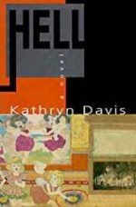 Hell by: Davis, Kathryn - Product Image