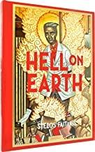Hell on Earth: Stelios Faitakisby: Faitakis, Stelios - Product Image