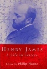 Henry James: A Life in Lettersby: James, Henry - Product Image