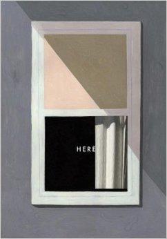 Hereby: McGuire, Richard - Product Image