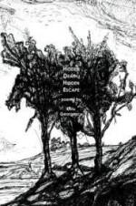 Hidden Death, Hidden Escapeby: Georgescu, Liviu - Product Image