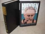 Hidden Memories: Voices and Visions from WithinBaker, Robert A. - Product Image