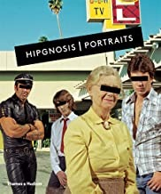 Hipgnosis Portraitsby: Powell, Aubrey - Product Image