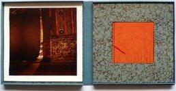 Hira Mandiby: Knoth, Robert - Product Image