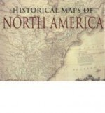 Historical Maps of North Americaby: Swift, Michael - Product Image