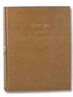 History of the United States Capitol (Two Volumes in One)by: Brown, Glenn - Product Image