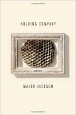 Holding Company: Poemsby: Jackson, Major - Product Image
