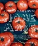 Home Madeby: Boven, Yvette van - Product Image