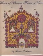 House of Flowers, House of StarsMontresor, Beni, Illust. by: Beni  Montresor - Product Image