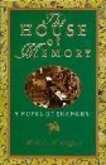 House of Memory, The by: Harrison, T. Rowland - Product Image