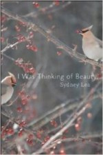 I Was Thinking of Beautyby: Lea, Sydney - Product Image