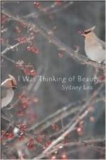 I Was Thinking of Beautyby: Lea, Sydney - Product Image