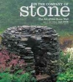 IN THE COMPANY OF STONE: THE ART OF THE STONE WALLSnow, Dan - Product Image