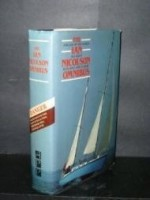 Ian Nicolson Omnibus, The by: NICOLSON, IAN - Product Image