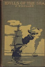 Idylls of the SeaBullen, Frank T. - Product Image