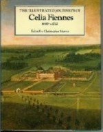 Illustrated Journeys of Celia Fiennes, 1685c.1712, The by: Fiennes, Celia - Product Image