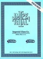 Imperial Glass by: Archer, Margaret & Douglas - Product Image