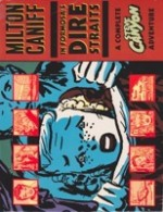 In Formosa's Dire Straits: A Complete Steve Canyon Adventureby: Caniff, Milton - Product Image