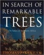 In Search of Remarkable Trees: On Safari in Southern Africaby: Pakenham, Thomas - Product Image