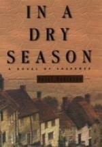 In a Dry Seasonby: Robinson, Peter - Product Image