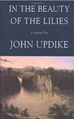 In the Beauty of the Liliesby: Updike, John - Product Image