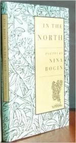 In the North: Poetryby: Bogin, Nina - Product Image