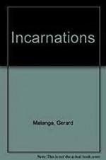 IncarnationsMalanga, Gerard - Product Image