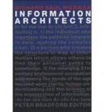 Information Architectsby: Wurman, Richard Saul - Product Image