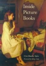 Inside Picture BooksSpitz, Dr. Ellen Handler - Product Image