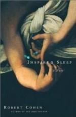 Inspired Sleep: A Novelby: Cohen, Robert - Product Image