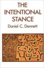 Intentional Stance, Theby: Dennett, Daniel C. - Product Image