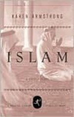 Islam: A Short Historyby: Armstrong, Karen - Product Image