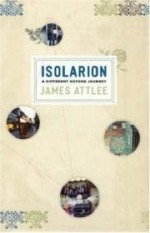 Isolarion: A Different Oxford Journeyby: Attlee, James - Product Image