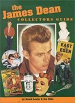 James Dean Collectors Guideby: Bills, Joe - Product Image