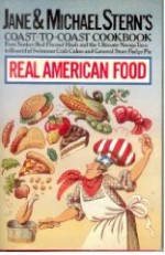 Jane and Michael Stern's CoasttoCoast Cookbook: Real American Foodby: Stern, Jane & Michael - Product Image